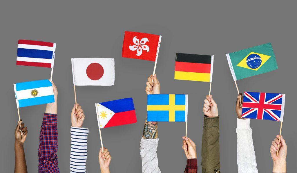 国によって異なる文化・慣習に気をつけて!!