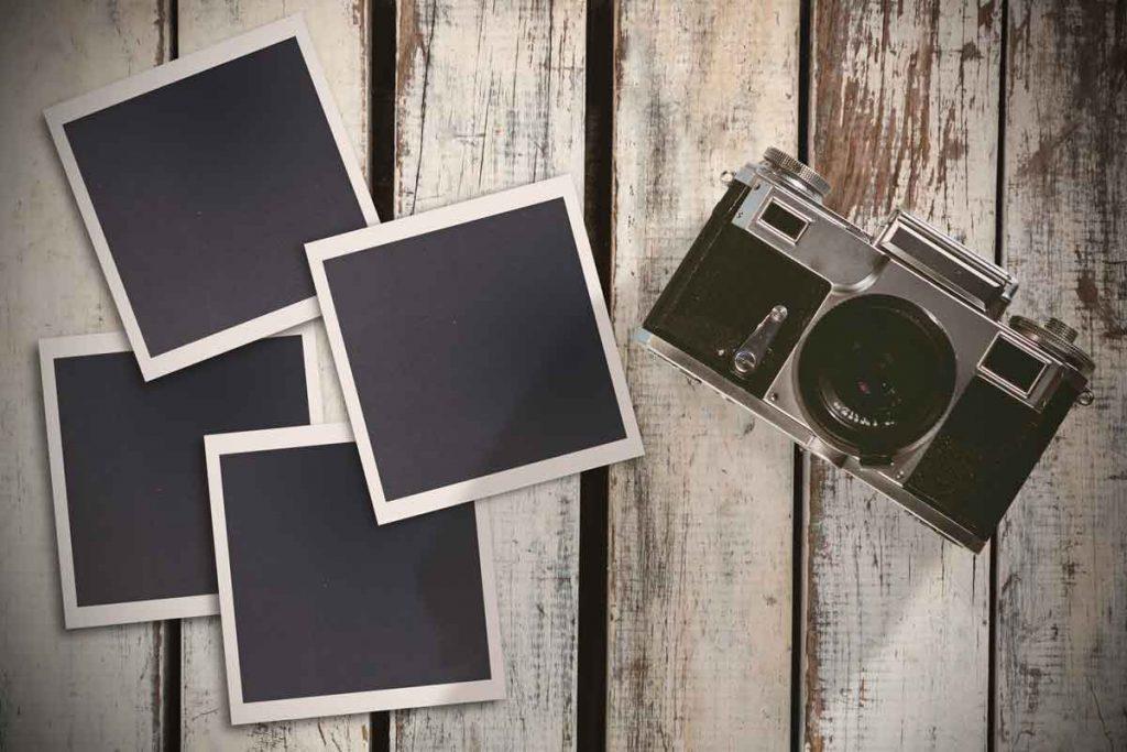 画像で損をしないプレスリリース作成! 【前編】画像を準備する際に注意すること
